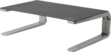 StarTech Monitor Stand Steel and Aluminum