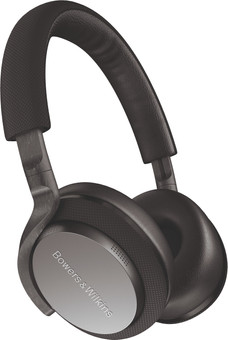 Bowers & Wilkins PX5 Grey