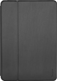 Targus Click-In iPad(2020)/(2019)/iPad Air(2019)/iPad Pro (2017) 10.5 inches Book Case Bla