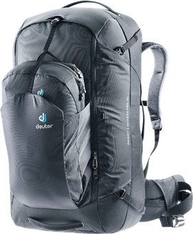 Deuter Aviant Access Pro 70L Black
