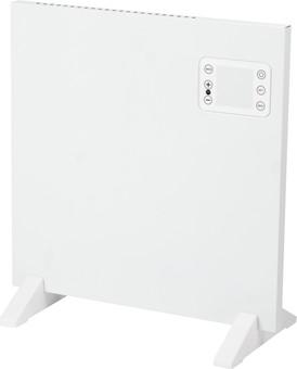 Eurom Alutherm 400XS WiFi
