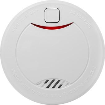 Smartwares FSM-12210 (10 years)