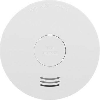 Smartwares FSM-12400 (10 years)