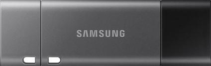 Samsung Duo Plus USB 128GB
