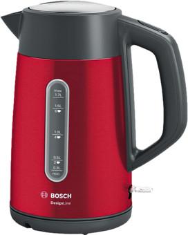 Bosch TWK4P434 Red