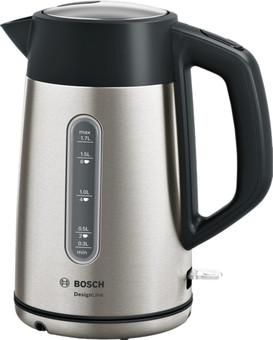Bosch TWK4P440 Silver