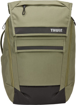 Thule Paramount 15 inches Olive Green 27L
