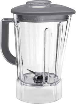 KitchenAid Artisan 5KPP56EL 1.75L pitcher