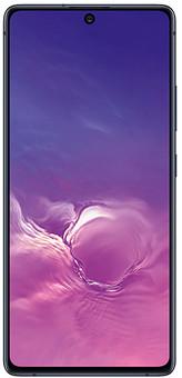 PanzerGlass Case Friendly Samsung Galaxy Note 10 Lite Screen Protector Glass