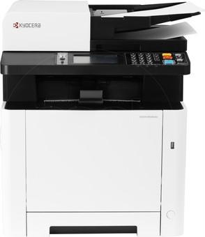 Kyocera Ecosys M5526cdw/KL3