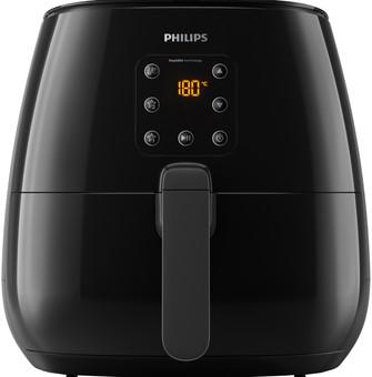 Philips Essential Airfryer XL HD9260/90