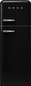 SMEG FAB30RBL3 - Right-hand