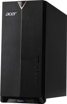 Acer Aspire TC-886 I7520