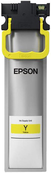 Epson T9444 Cartridge Yellow