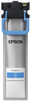 Epson T9442 Cartridge Cyan