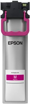 Epson T9443 Cartridge Magenta