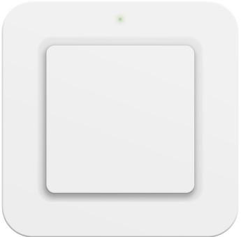 KlikAanKlikUit Wall Switch AWST-9000