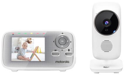 Motorola MBP 481XL