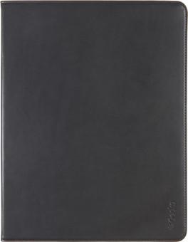 Gecko Easy-Click Apple iPad Pro 12.9 inches (2020) Book Case