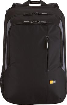 Case Logic VNB217 17 inches Black 25L
