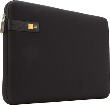 Case Logic Sleeve 14 inches LAPS-114 Black