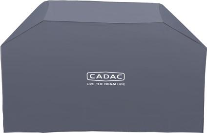 Cadac Universal Protective Cover 3B