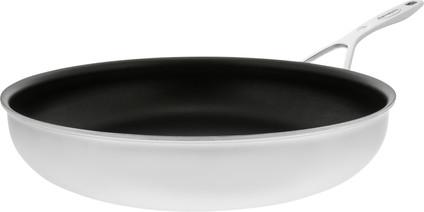 Demeyere Industry Duraslide Ultra Frying Pan 28cm