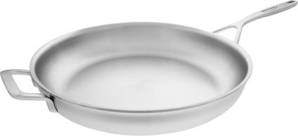 Demeyere Multiline Frying Pan 32cm