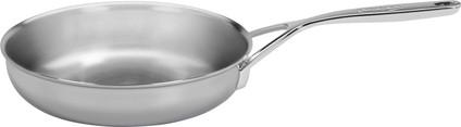 Demeyere Multiline Frying Pan 28cm