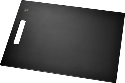 Zwilling Chopping Board Fiberwood 45 x 33 cm