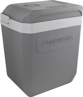Campingaz Powerbox Plus 24L Gray/White - Electric