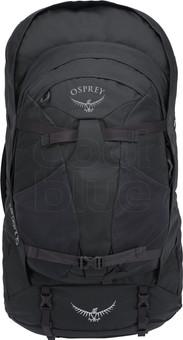 Osprey Farpoint 70L Volcanic Gray