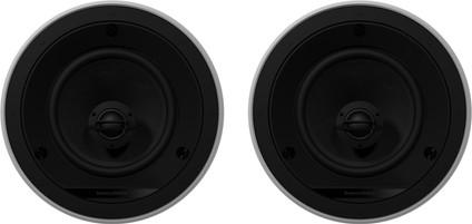 Bowers & Wilkins CCM665 (per pair)