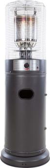 Sunred Propus Lounge Heater Gray