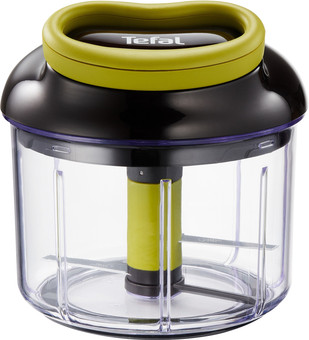 Tefal Ingenio Chopper 900 ml