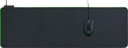 Razer Goliathus Chroma Soft Extended Mouse Pad