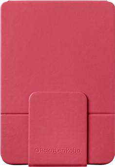 Kobo Clara HD Sleep Cover Pink