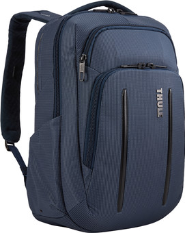 Thule Crossover 2 14 inches Dress Blue 20L