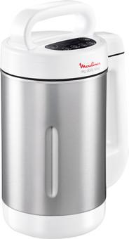 Moulinex LM542110 Soup maker