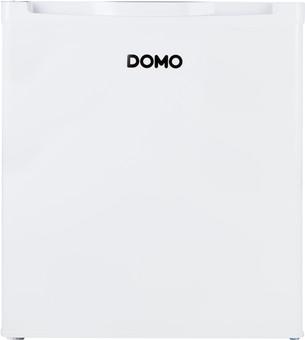 DOMO JG010K++