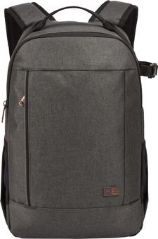 Case Logic Era Medium Camera Backpack Gray