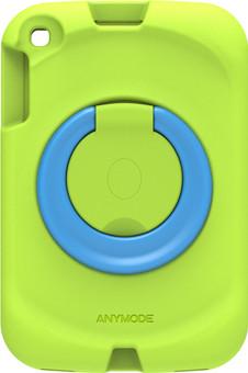 Samsung Anymode Galaxy Tab A 10.1 (2019) Kids Cover Green