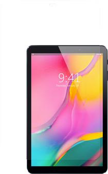 Gecko Covers Samsung Galaxy Tab A 10.1 (2019) Screen Protector Glass