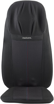 Medisana MC 828