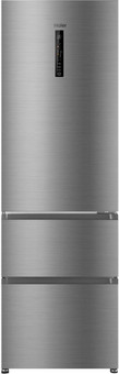 Haier AFE735CHJ Easy Access