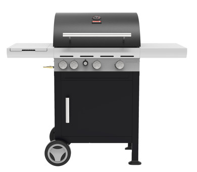 Barbecook Spring 3212