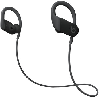 Beats Powerbeats Black