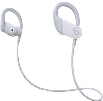 Beats Powerbeats White