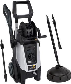 Powerplus POWXG90415