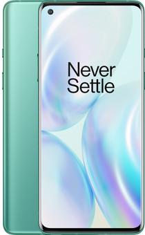OnePlus 8 256GB Green 5G